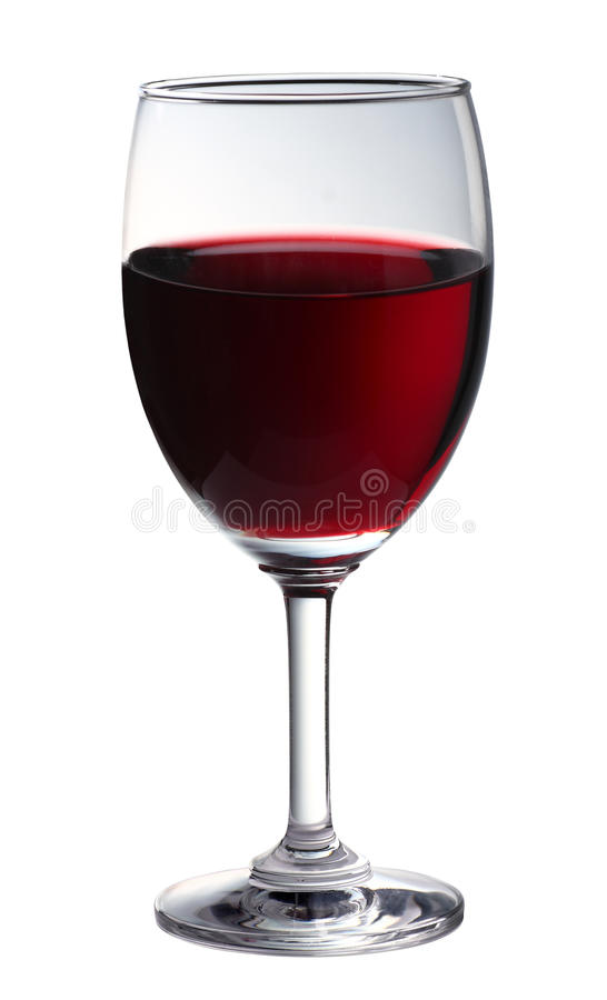Download Red Wine stock photo. Image of glass, wine, restaurant - 18514874