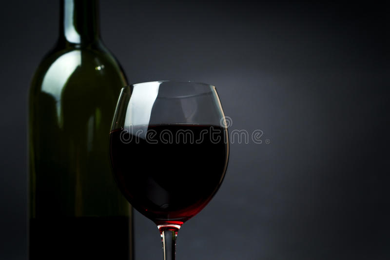 Download Red wine stock image. Image of merlot, objects, food - 19966505