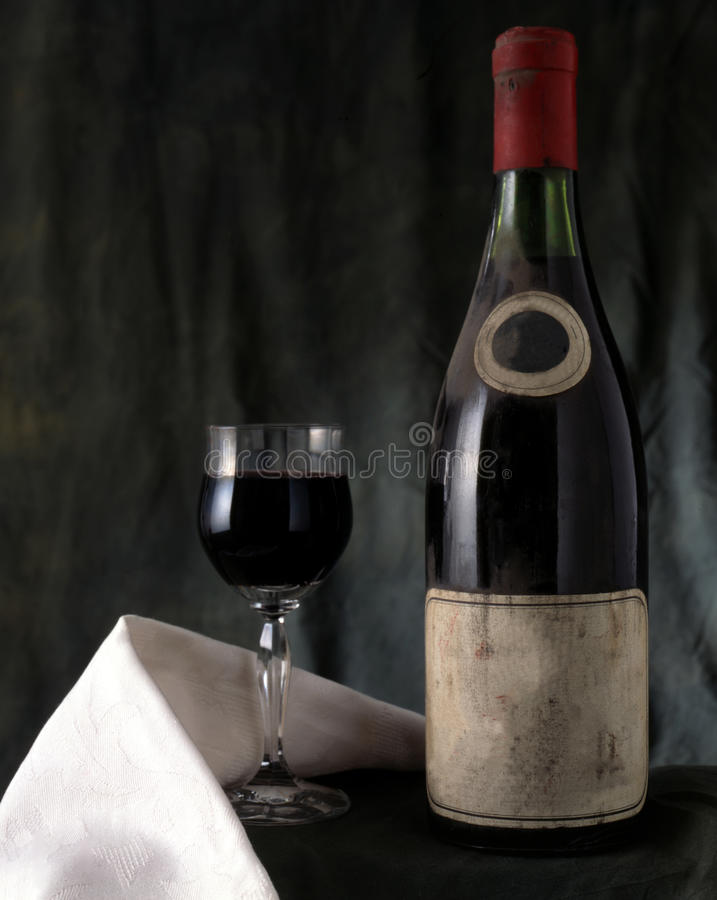 Download RED WINE stock photo. Image of glass, alcohol, drink - 24534366