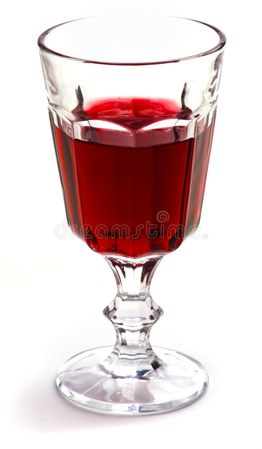 Download Red Wine. Royalty Free Stock Image - Image: 24807826