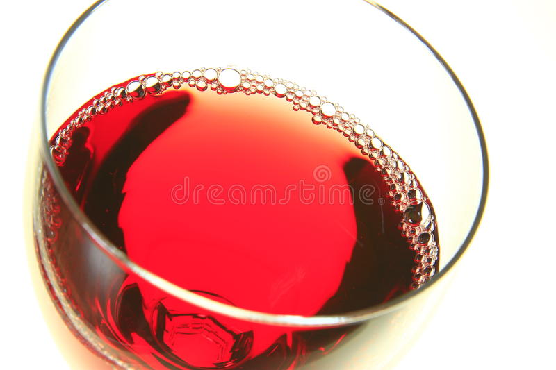 Download Red wine stock photo. Image of space, focus, blurred - 25792690