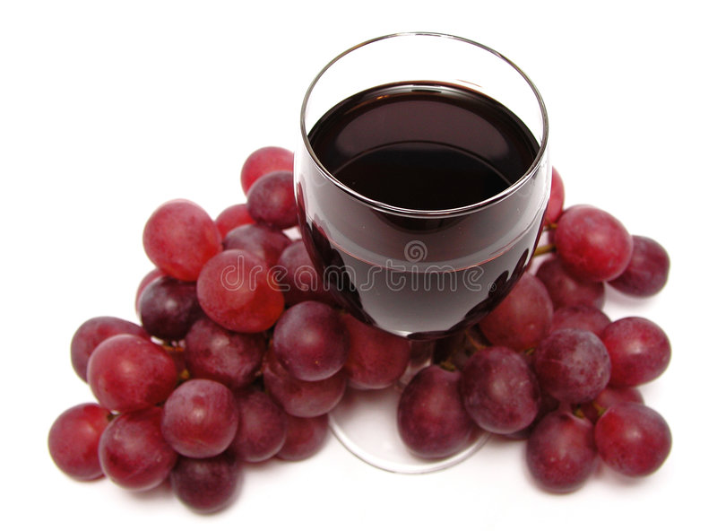 Download Red wine stock photo. Image of refreshment, background - 258582