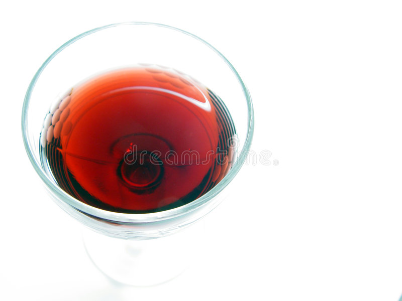 Download Red Wine stock image. Image of wineglass, vineyad, connoisseur - 40239