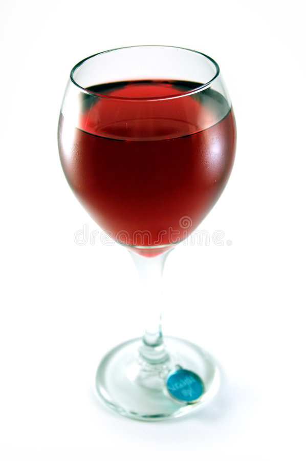 Download Red Wine stock photo. Image of beading, cold, disease, isolated - 510314