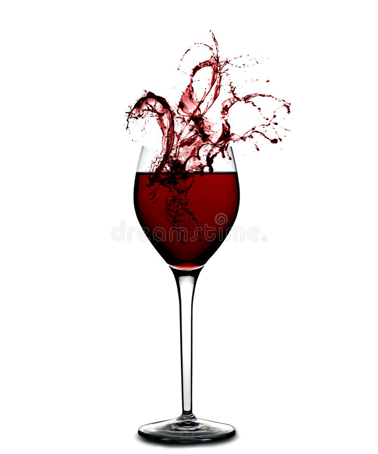 Free Red Wine Stock Photos - 6503433