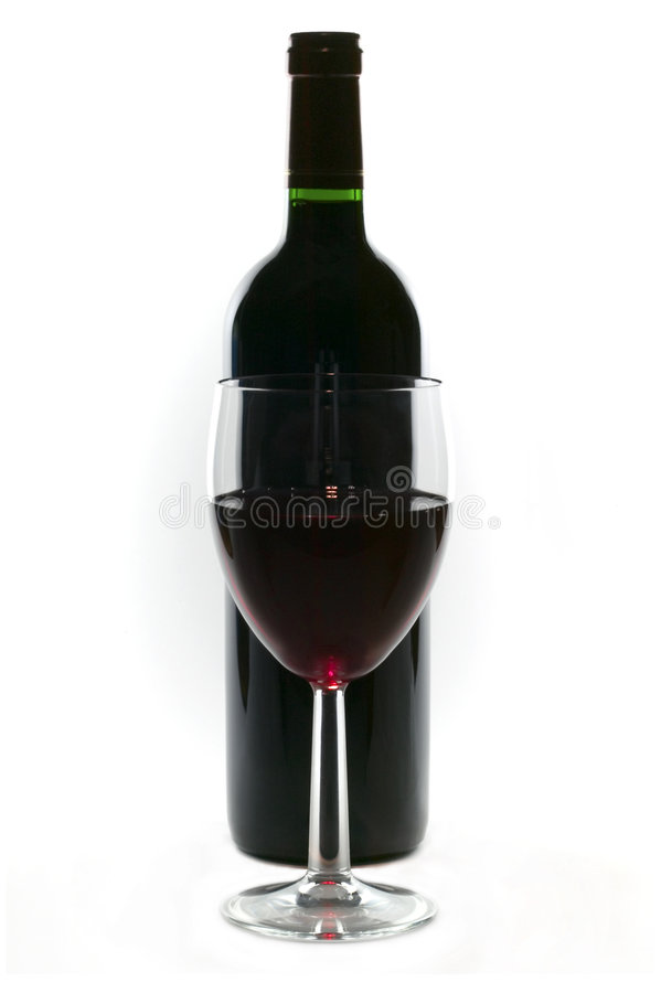 Red wine #8 royalty free stock photos