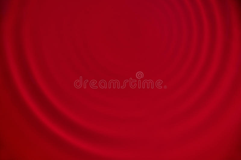 Red wine ripple texture background 2. Red wine ripple texture abstract background stock photography