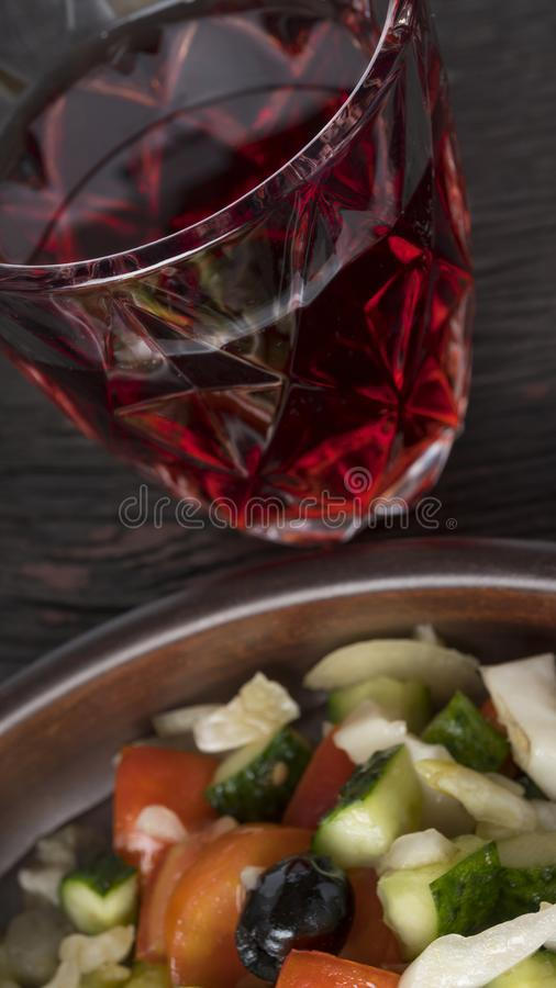 Chicken marsala sauce, grilled chicken pasta salad, chicken karaage, greek salad, honey garlic chicken thighs, korean fried, stock photo