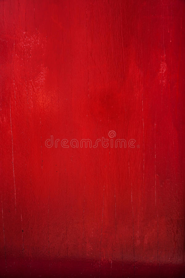 Download Red Wood Door Background, Abstract Or Texture. Stock Photo - Image of gate, detail: 32265492