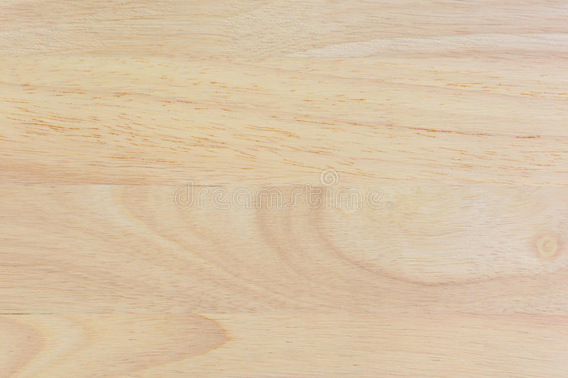 red wood pattern nature stock images