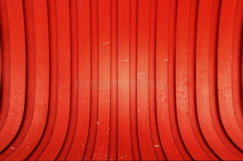 Red wood texture background. Old red wood texture background stock image
