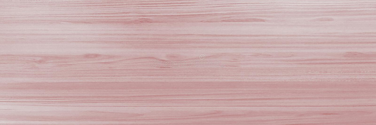 Red wood texture, pink wooden abstract background. Wood red background, pink texture wooden abstract stock photography