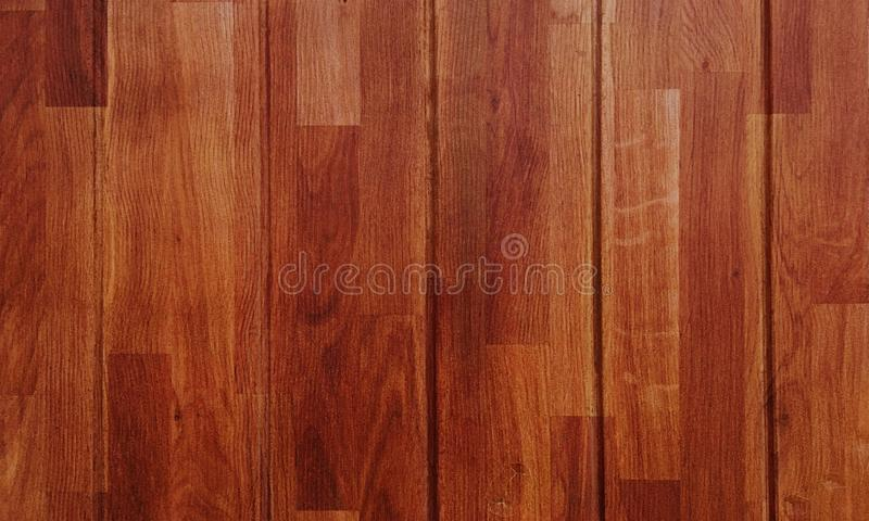 Red wood texture, pink wooden abstract background. Wood red background, pink texture abstract wooden stock photos