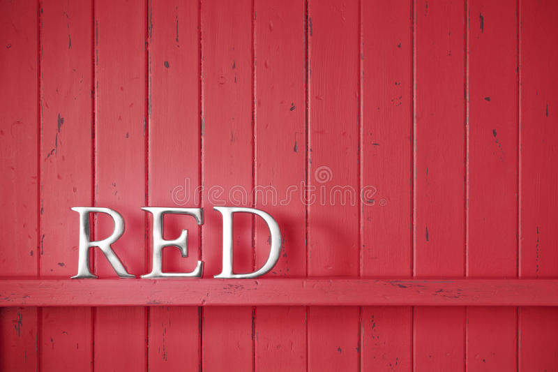 Download Red Word Background stock photo. Image of motif, shelf - 39800512