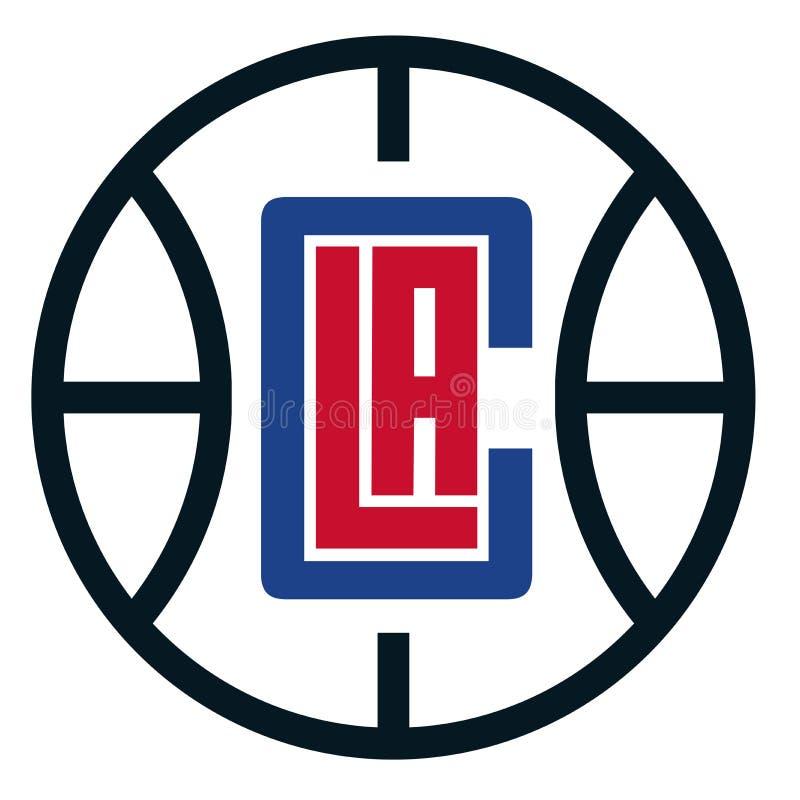 Redakcyjny Los Angeles Clippers NBA