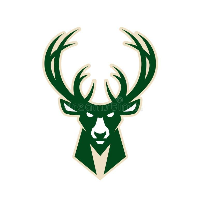 Redakcyjny Milwaukee Bryka NBA