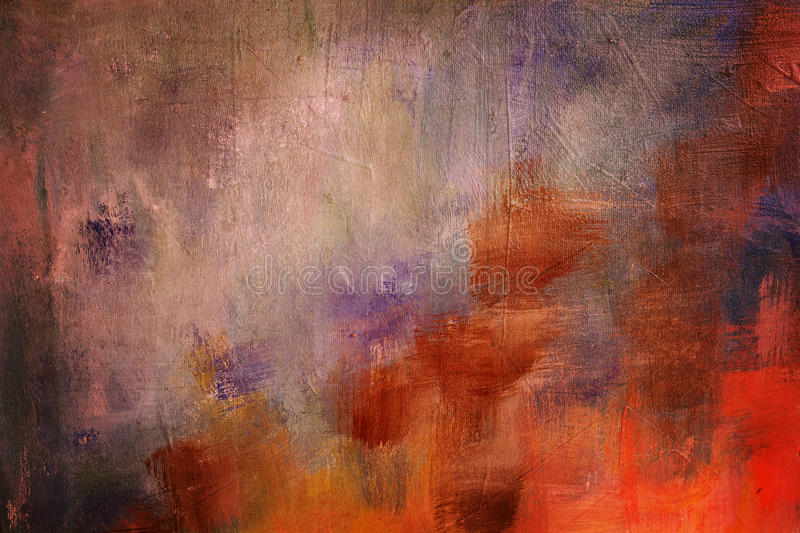 Reddish abstract background stock photos