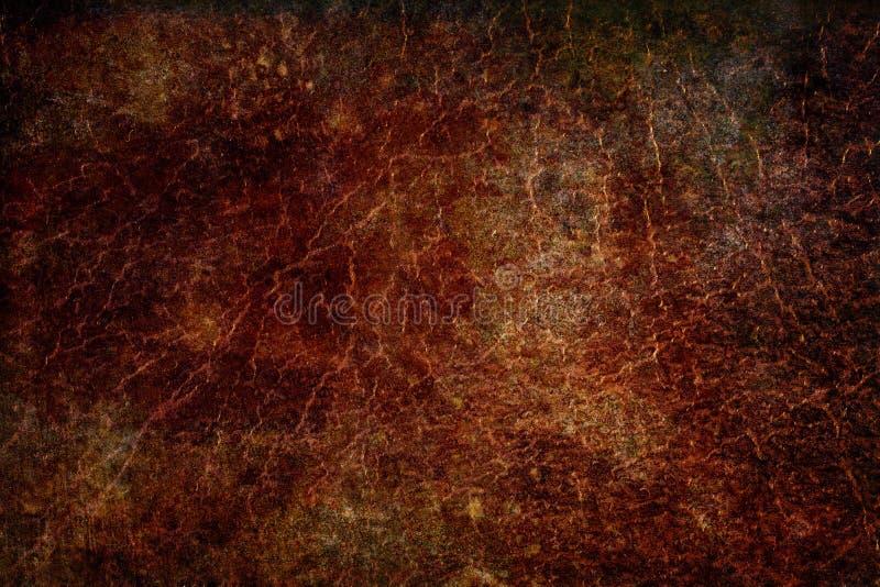 Download Reddish Brown Grunge Rust Metal Texture Background Stock Image - Image of surface, reddish: 14508843