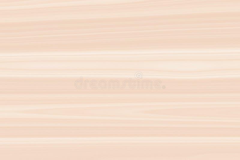 Reddish brown wood background pattern,  design grain royalty free illustration