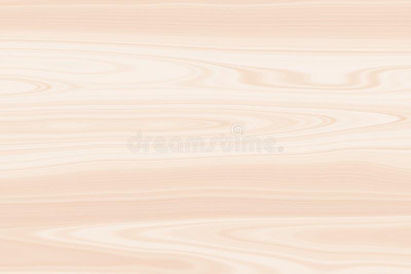 Reddish brown wood background pattern,  textured stock illustration
