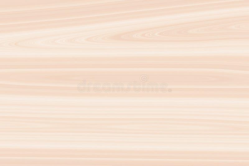Reddish brown wood background pattern,  timber nature stock illustration