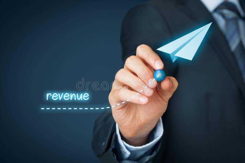 reddito immagini stock libere da diritti