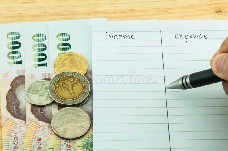 Reddito & spesa