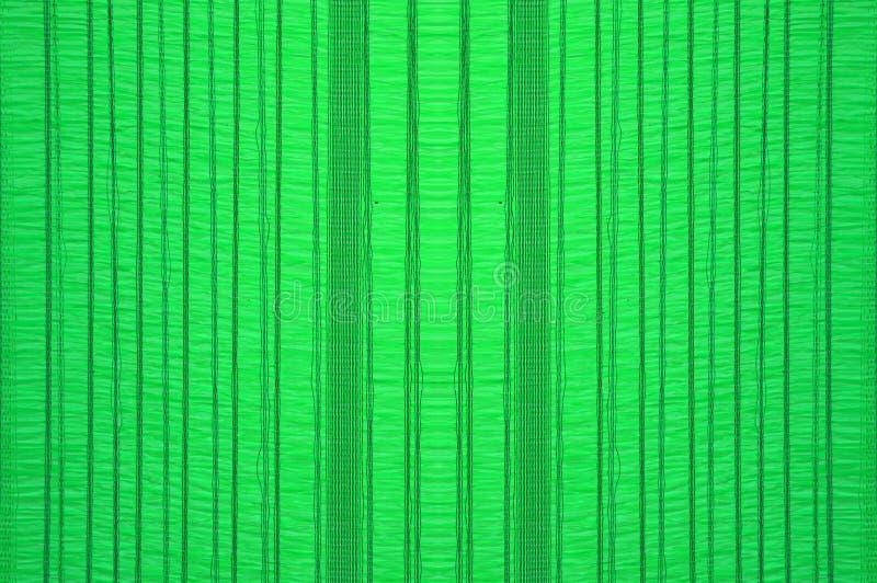 Rede verde da protecção imagem de stock