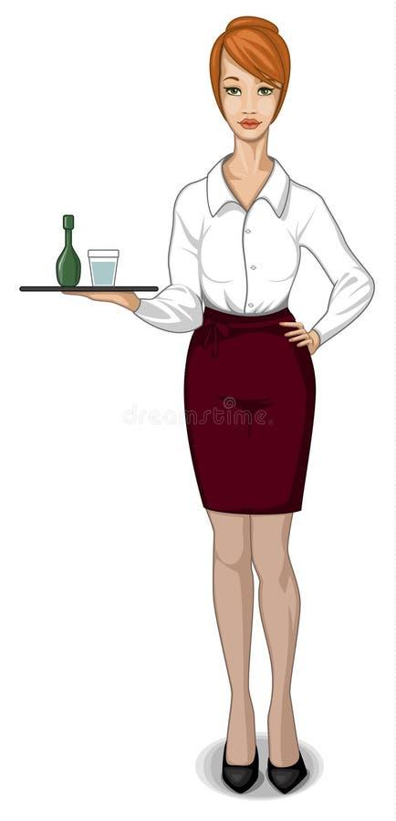 Redhead medic girl, porngravide