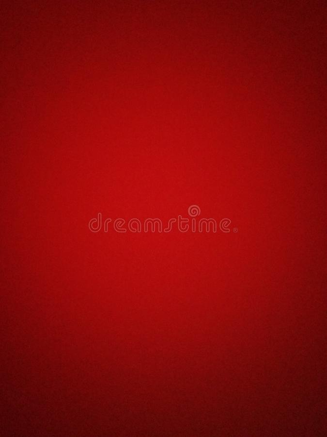 Redness. Background stock photos