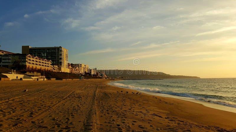 Redondo Beach стоковое фото rf
