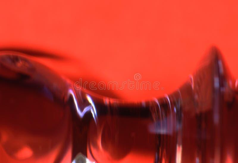 redshadow стоковые изображения