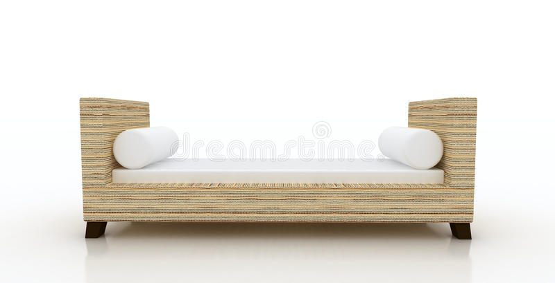 chaise ekm p fabric bench montreal benches c asp