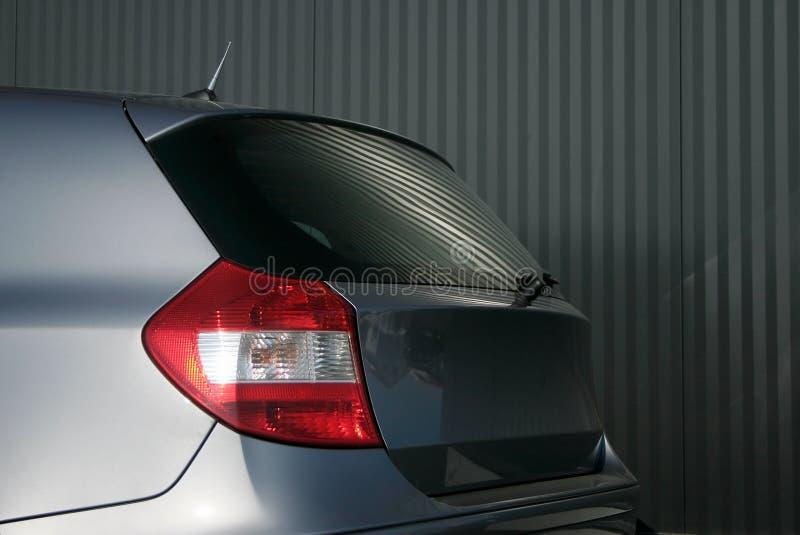 Reeks 1 van BMW royalty-vrije stock afbeeldingen