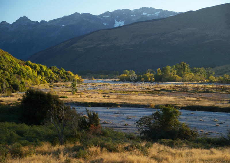 Download Rees River Delta Stock Photos - Image: 23791873