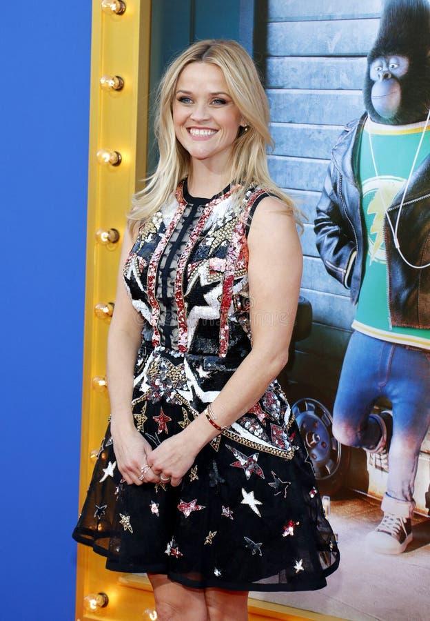 Download Reese witherspoon редакционное фотография. изображение насчитывающей знаменитость - 81810867