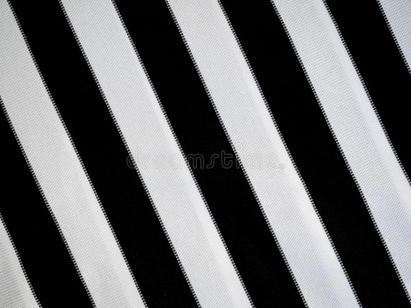 Referee Background Stock Images