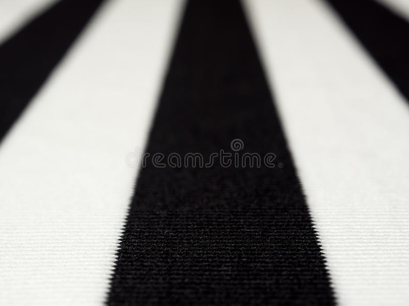 Referee sports abstract