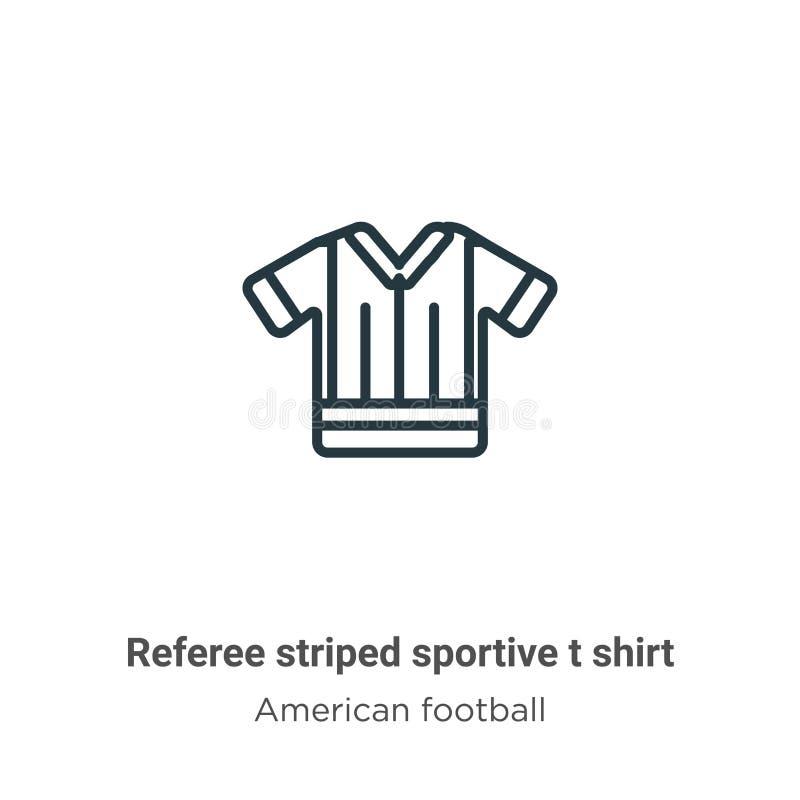 Amazon.com: Referee Shirt Youth or Boy's Sublimated T Shirt: Clothing