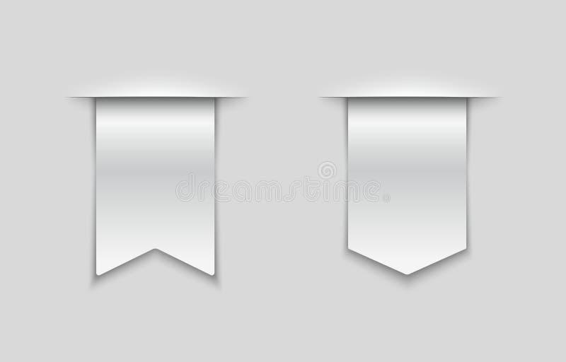 referentie vector illustratie