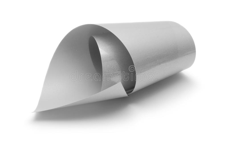 Download Reflecting foil stock photo. Image of reflecting, construction - 18150534