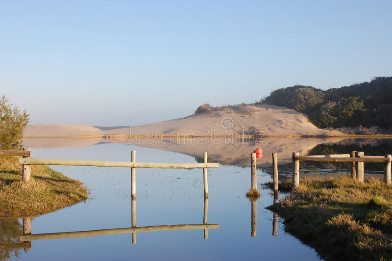 Download Reflection Stock Photos - Image: 11021963