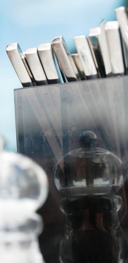 Reflection. stock photos