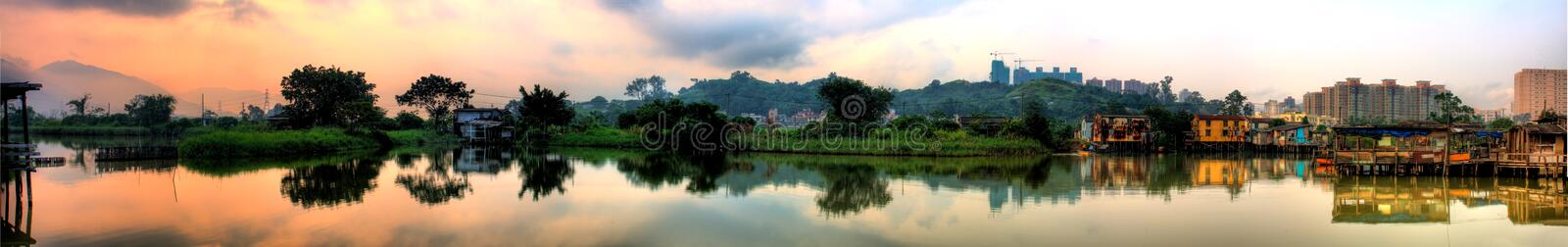 Reflection stock images