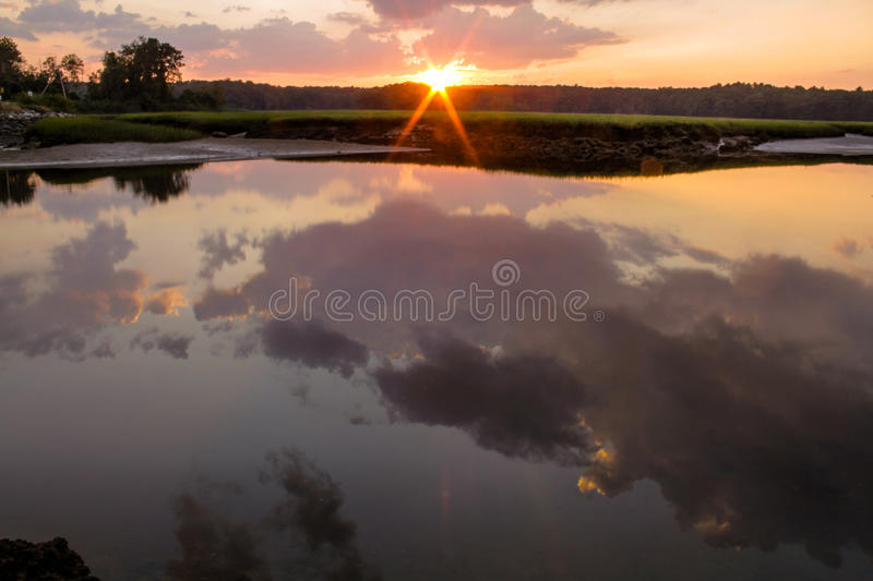 Download Reflection Stock Images - Image: 26162494