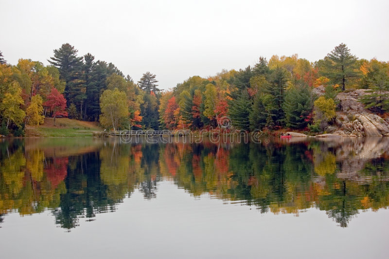 Download Reflection Stock Photography - Image: 3489702