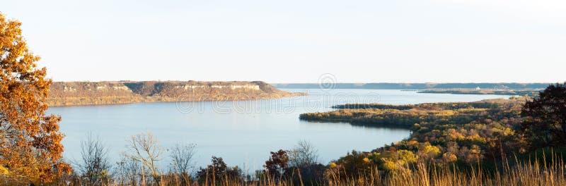 Reflection, Lake, Reservoir, River stock photo
