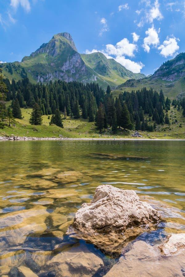 Reflection, Nature, Mountainous Landforms, Mountain stock photography