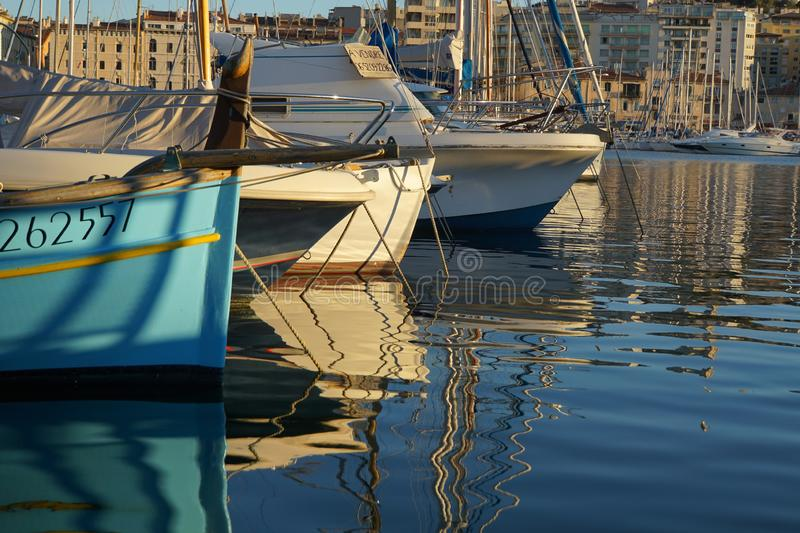 Reflection, Water, Boat, Water Transportation Free Public Domain Cc0 Image