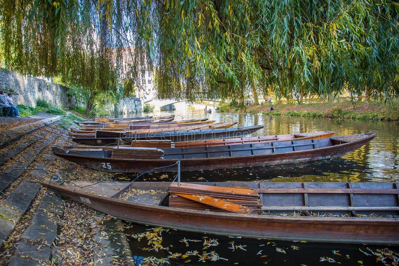 Reflection, Water, Water Transportation, Boat stock photos